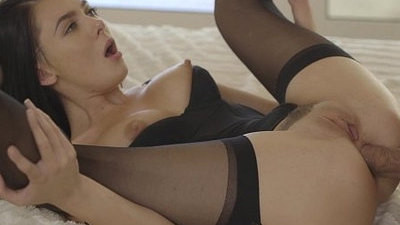 anal fucking  model  pussy