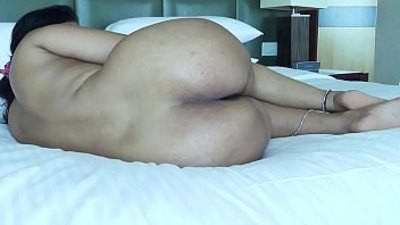 anal fucking  ass drilling  booty