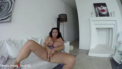 boobs  busty girls  camera  live show