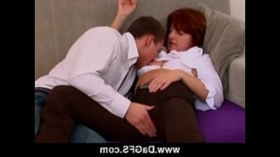anal fucking  mom  studs  young