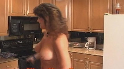cheating   mother   sluts   whore