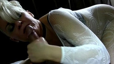 college  cum in mouth  student  young