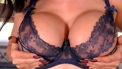 pussy  stepmother