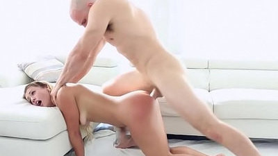 anal fucking  funny
