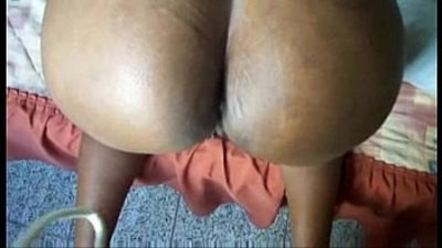 ass drilling   fucking   maid