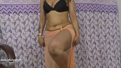 boss   fucking   indian girls   pov   sexy girls