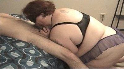 amateur   bbw   deepthroat   nipples   throat fuck