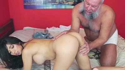 cocks  mexican  old and young  riding cock  sucking