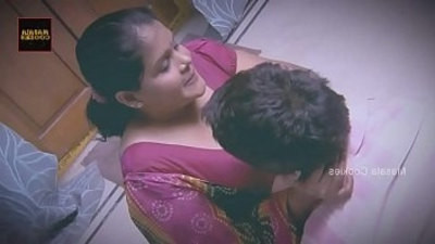 chubby  indian girls  lady  younger