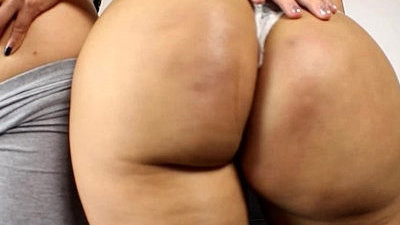 butts  sexy girls