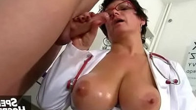 funny  hairy pussy  mistress  mom  squirting