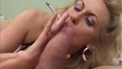 blowjob   cocks   fat girls   mature   smoking