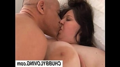 bbw   beautiful   busty girls   fucking