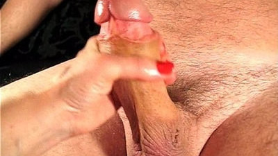 cocks   gorgeous   handjob