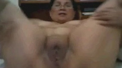 fat girls   filipina   mature   teasing