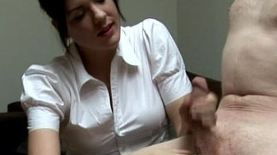 cfnm   cocks   european girls   hard sex