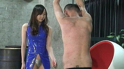 face sitting   japanese   mistress