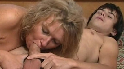cheating wife   mature   young