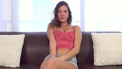 agent  casting  couch  fucking  nipples  piercing