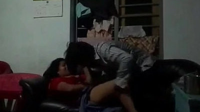 aunty   bedroom   boyfriend   fucking   indian girls   mature   young