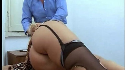 abused   amazing   blonde   mature