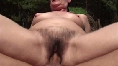 hairy pussy   old and young   outdoor   whore   young