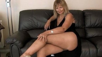 banged  busty girls  cougar  solo