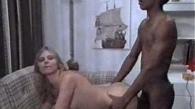 black   cocks   german   orgasm   vintage