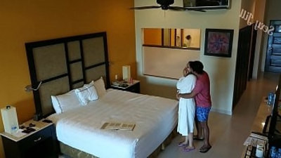 creamy  forced  fucking  horny girls  hotel  indian girls  pov  young