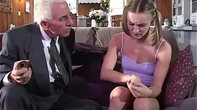 couple   fucking   horny girls   old and young   young