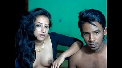 bride   couple   fucking   indian girls   webcam