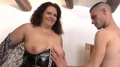 amateur   bbw   casting   couch   fisting   french   hard sex   mom