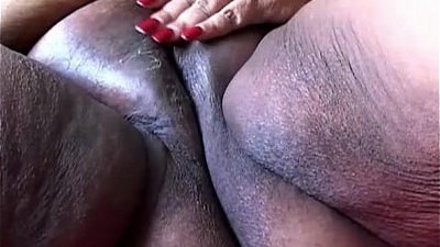 fucking   pussy   squirting
