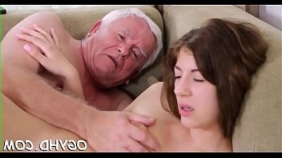 drilled   horny girls   old and young   young