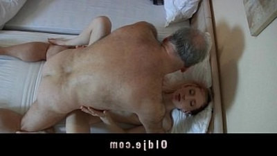 fucking  horny girls  maid  old and young  pervert  young