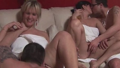 amateur   czech   party   swingers