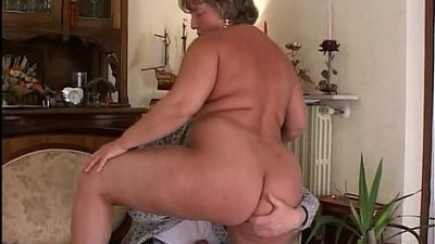 fat girls   fucking   mature   wife