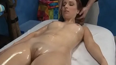 18 years old  drilled  old and young  sexy girls