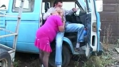 fat girls  fucking  granny  outdoor  pink pussy
