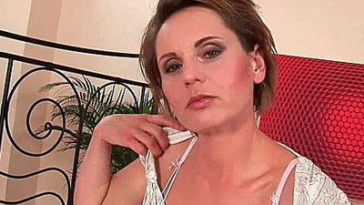 cocks  mom  mouth fuck  pussy