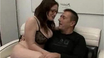 casting   couple   german   hubby   milf