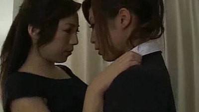 asian  older  sexy girls  woman  young