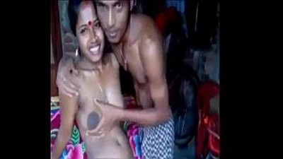 bride   couple   indian girls   scandal