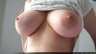big tits   cameltoe   natural