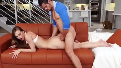 daughter   family   fucking   massage   mom   russian