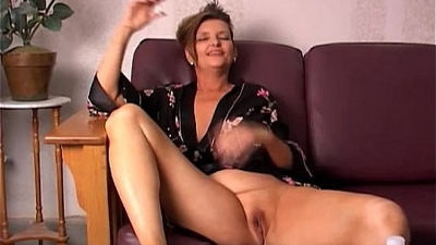 beautiful  big tits  old and young  pussy
